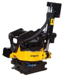 Engcon EC206