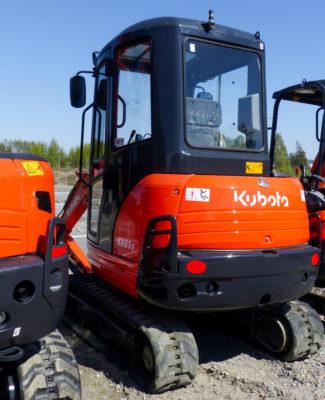 KX61 3 2013 1800 tim