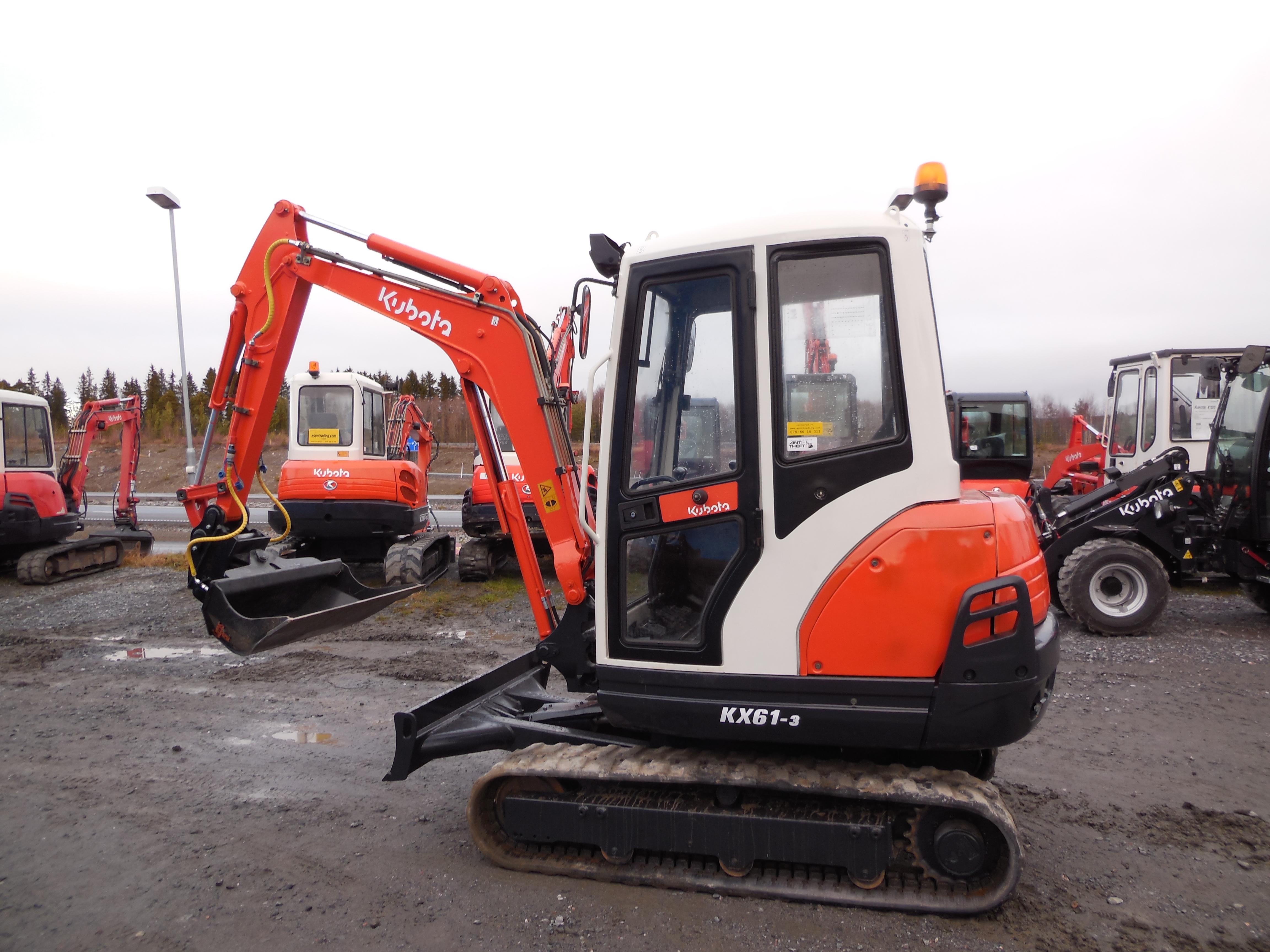 KX61 3 2006 nr 75289 001