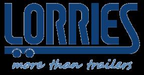 lorries logo_transparent