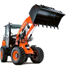 R065 (4,4 ton)