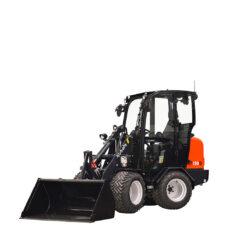 RT150 (1,5 ton)