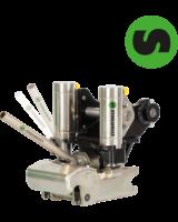 TMX/Powertilt Steelwrist