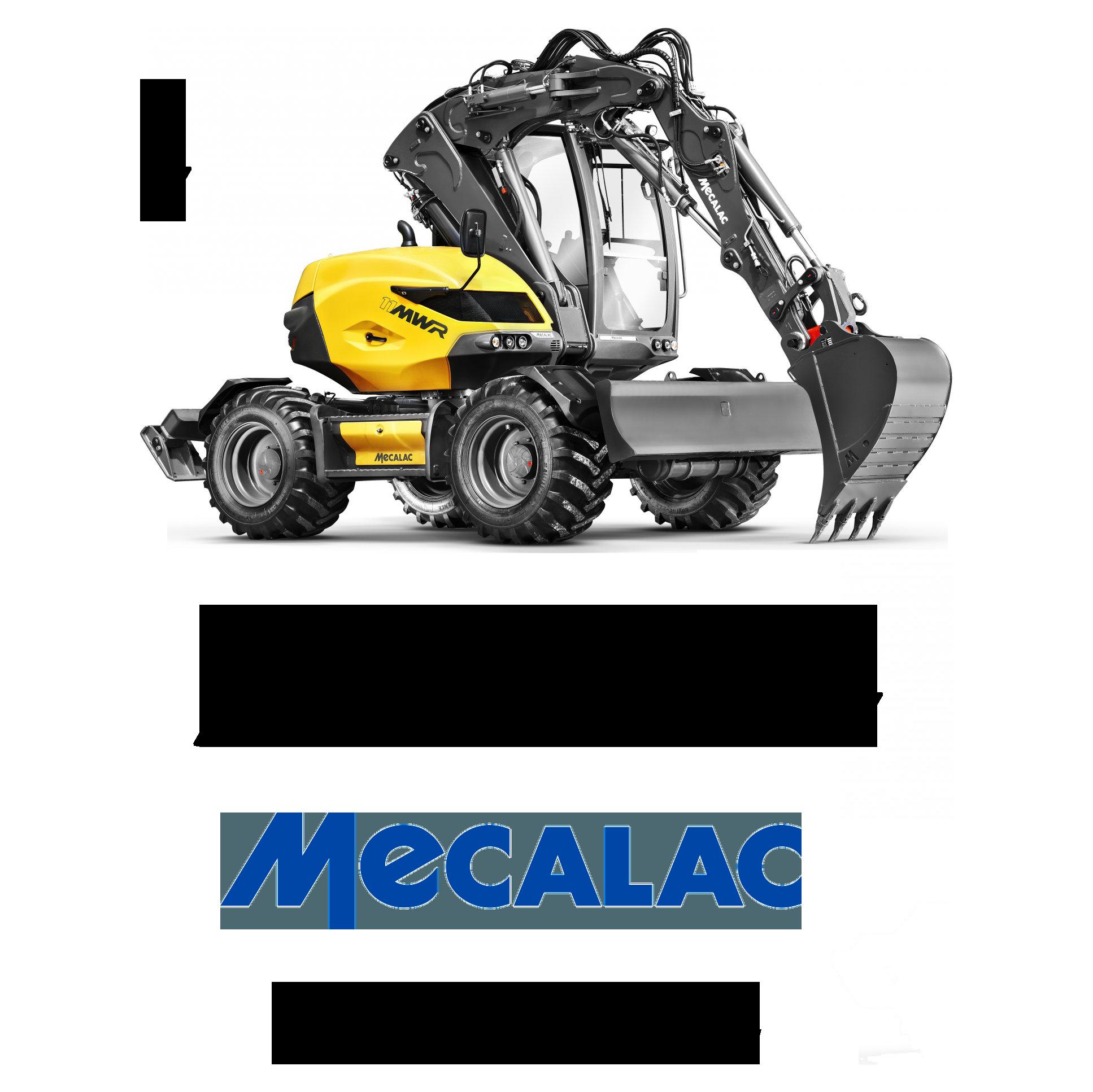 Mecalacsaljare1